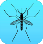 Anti Mosquito for iOS 1.5.0 - Apply mosquito repellent on the iPhone / iPad