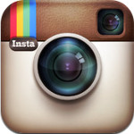 Instagram for iOS 7:11 - Network sharing photos and video on iPhone / iPad